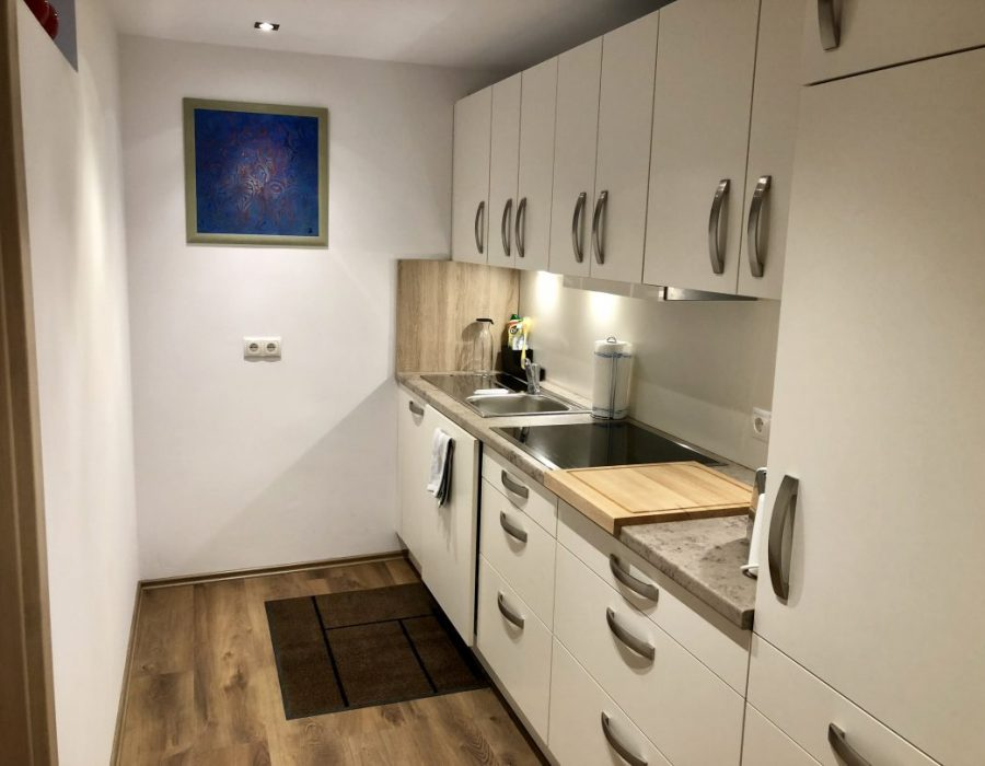 Top 2 Küche1