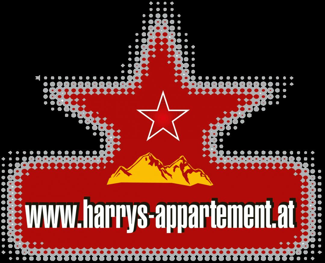 Harrys Appartement