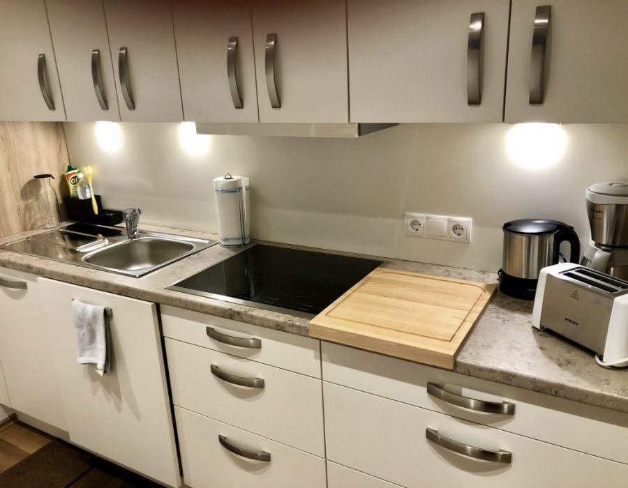 Top 2 Küche2