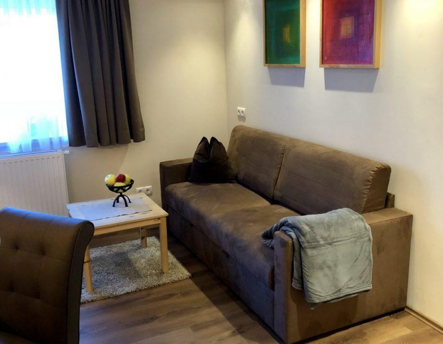 Top 2 Wohnzimmer